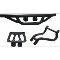 HBX Truggy XT - Front / rear bumper