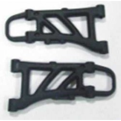 HBX 1:10 Bonzer Front Lower Arm (L/R)