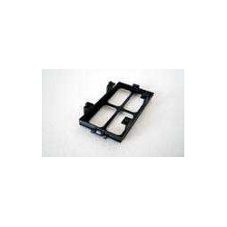Nine Eagle Kestrell 500 Battery frame set