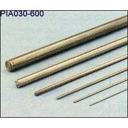 Pianotråd 0.50x1000