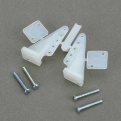 Roderhorn T 29 mm 1 par