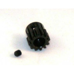 12T Pinion Gear 5mm, M1