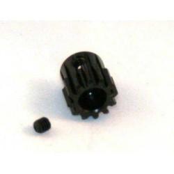 12T Pinion Gear 5mm, M1