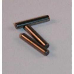 2 x 10.8 Drive Pin