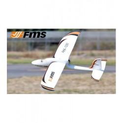 FMS Easy Trainer 1280 EPO RTF