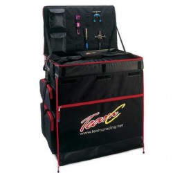 Team C Car Bag