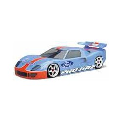 Ford GT40 (200mm)