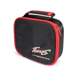 Team C Engine Bag