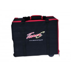 Team C Car Bag Eco