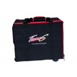 Team C Car Bag Eco