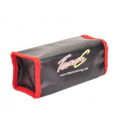 LiPo Safety Bag