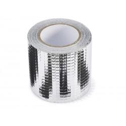 Body Tape heat resistant 3M
