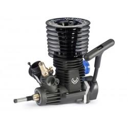 "Nitro Engine ""F460"" 28 / 4,6 ccm"