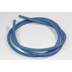 Fuel Tube 1m blue