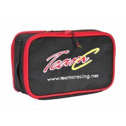 Team C Multi-Function Bag