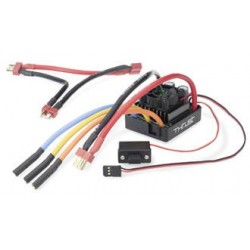 "Brushless ESC 1:8 ""Thrust A8"" 120 A"