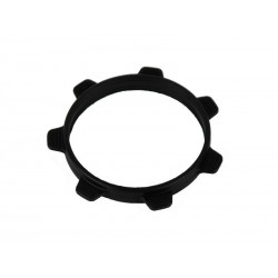 Tyre Rubber Band 1:10 (2 pcs)