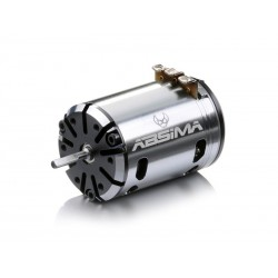 "Brushless Motor 1:10 ""Revenge CTM"" 21,5T Stock"