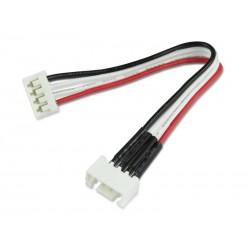 Balancer extention cable JST XH 3S 30cm
