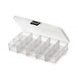 Screw Box PP small