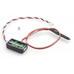 Magnetix Speed Telemetry Module for CR4T