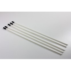 Areal Tube white (5)