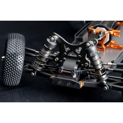 Team C 1:10 EP Buggy TM4 4WD Competition KIT