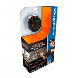 Jakks Pacific - Action Shot Camera