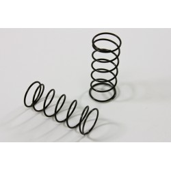 """Big Bore"" Damper Spring front soft 1/10 (2 pcs) Buggy"