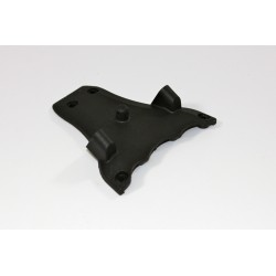 Front Shock Stay Mount 2WD Comp.