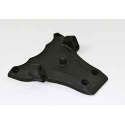 Shock Stay Mount front 2WD