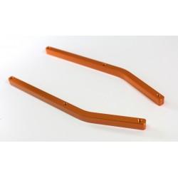 Alu Reinforcing Bars (2) TM2