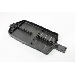 Chassis Plate 4WD Comp. Buggy