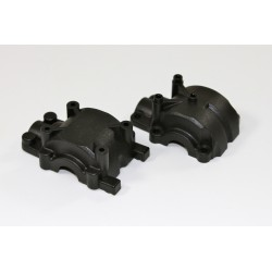 Rear Gearbox 4WD Comp. Buggy
