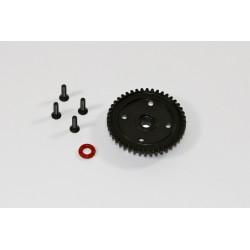 Main Gear 44T 1:8 Buggy