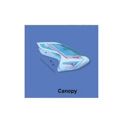 Dragonfly 4ch Canopy