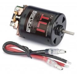 "Electric Motor ""Thrust B-Spec"" 8T"