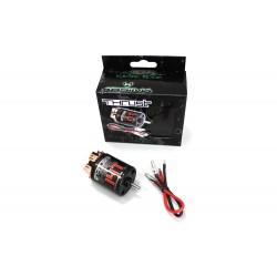 "Electric Motor ""Thrust B-Spec"" 14T"