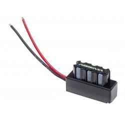 """Capacitor for """"Revenge CTS 8"""" Speedcontroler"""