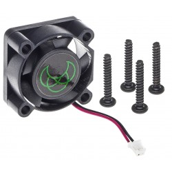 """Cooling Fan for """"Revenge CTS 8"""" Speed Controler"""