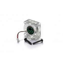 """High Speed Fan 18000rpm for """"Revenge CTS10"""" Speed Controler"""