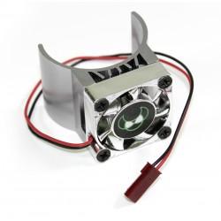 Heatsink 540 with Twister Fan