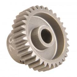 64dp 32T Alumium Pinion