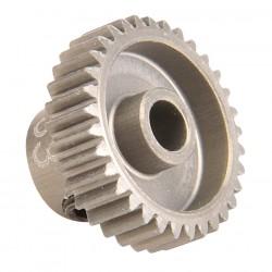 64dp 33T Alumium Pinion
