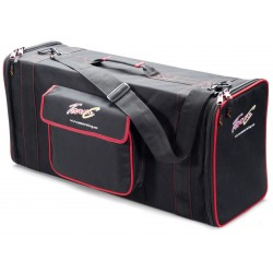 Team C Car Bag GT