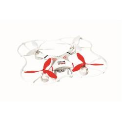 Focus Drone Quadrocopter 2.4GHz RTF