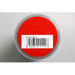 Lexan Spray RED 150ml