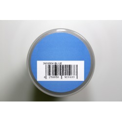Lexan Spray BLUE 150ml