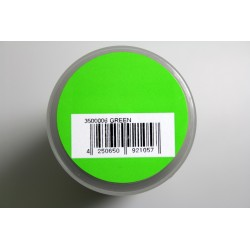 Lexan Spray GREEN 150ml