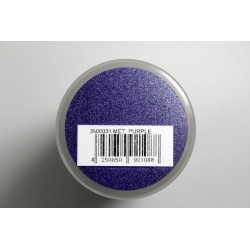 Lexan Spray MET. PURPLE 150ml